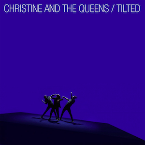tilted_official_single_cover_by_christine_and_the_queens